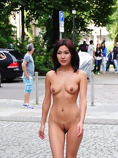 Girl Fuck Pictures